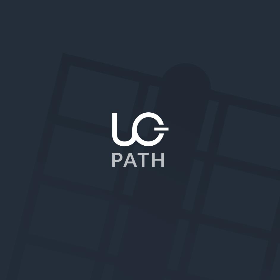 Learning path Advanced I image