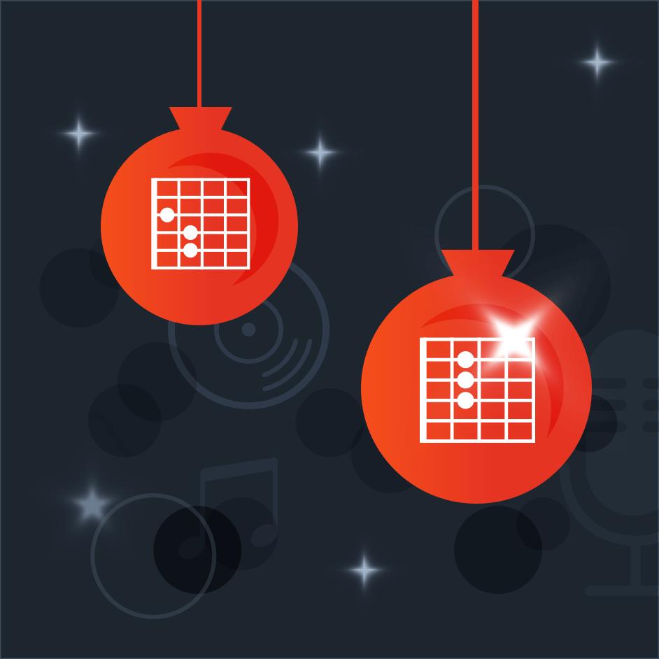 Christmas Carol - Christmas Carols